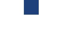 Ledmac logo