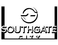 Southgate City
